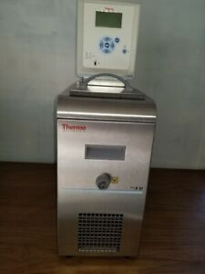 Thermo Scientific Haake A 10 Chiller With Haake Ac 150 Controller 10 To 100 C