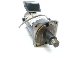 A o Smith 22239900 Variable Speed Dc Electric Motor 1 4 Hp 1800 Rpm