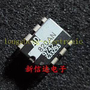 1pcs Ad820an Professional Ic Chip Electronic Components