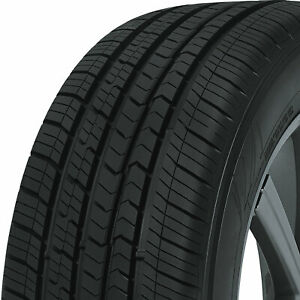 4 new 255 55r18 Toyo Tires Open Country Q t 109v 255 55 18 All Season Tires