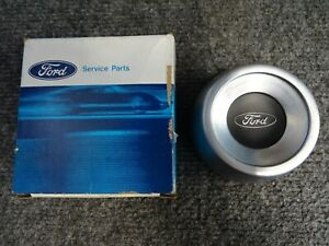 New Genuine Ford Horn Button 1961 1970 Model C3tz 13a805 c