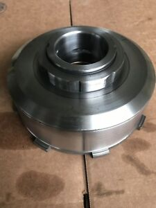 Th350 Transmission Direct Drum Pressed On Race