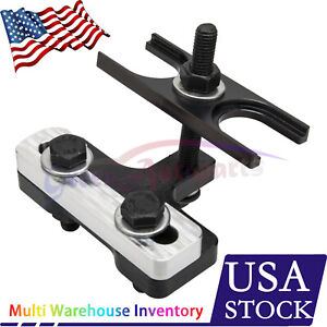 Valve Spring Compressor Tool For Lsx Engine 5 3 6 2 Ls1 Ls2 Ls3 Lq4 Lq9 Ly5 Ly6