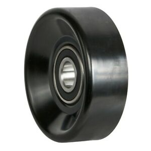15 20676 Ac Delco Accessory Belt Tension Pulley New For Chevy Suburban Le Baron