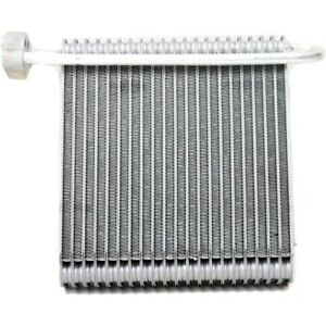 54873 4 seasons Four seasons A c Ac Evaporator Front New For Chevy Avalanche