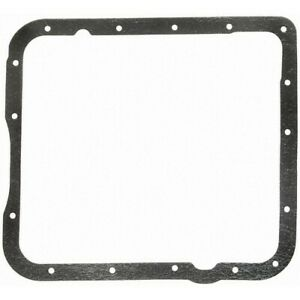 Tos18663 Felpro Automatic Transmission Pan Gasket New For Chevy Express Van