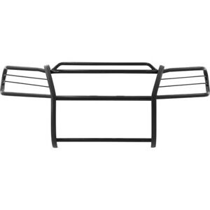 2043 Aries Grille Guard New For Toyota Land Cruiser 1998 2003