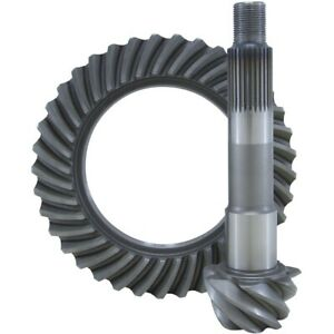 Yg T8 529k Yukon Gear Axle Kit Ring And Pinion Front Or Rear New For 4 Runner