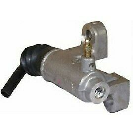 138 75002 Centric Clutch Slave Cylinder New For Hino Fd16 Fd17 Gc17 1990 1991
