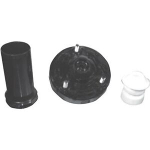 Sm5424 Kyb Shock And Strut Mount Kit Front New For F150 Truck Ford F 150 Lincoln