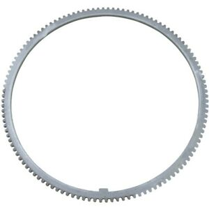 Yspabs 010 Yukon Gear Axle Abs Reluctor Ring Rear New For Chevy Express Van