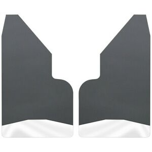 Husky Liners 17151 Mud Flaps For 91 2018 Ford Explorer
