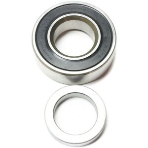 Rw207ccra Timken Wheel Bearing Rear New For Country Courier Custom Econoline Van