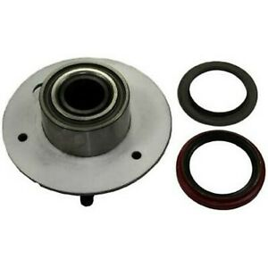 403 63004e Centric Hub Service Kit Front New For Executive Le Baron Ram Van