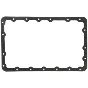 Tos18748 Felpro Automatic Transmission Pan Gasket New For Lexus Ls400 Gs300