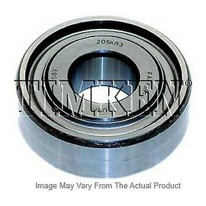 Timken 02820 Differential Bearing Race For 93 98 Jeep Grand Cherokee