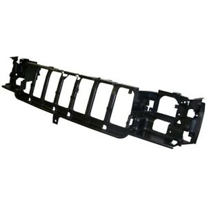 55054996 Header Panel New For Jeep Grand Cherokee 1996 1998