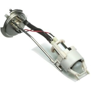 Hp10235 Delphi Electric Fuel Pump Gas New For Le Baron Town And Country Dodge 89