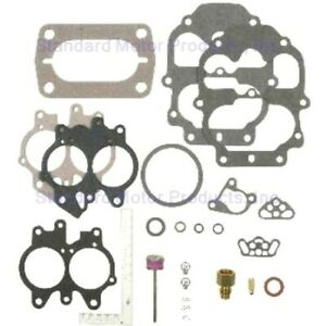 1597 Carburetor Rebuild Kit New For Le Baron Town And Country Truck Ram Chrysler