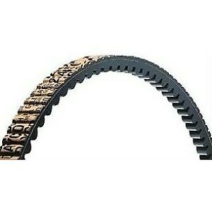 17390 Dayco Accessory Drive Belt New For Chevy Vw Ram 50 Pickup Country Custom