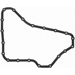 Tos18717 Felpro Automatic Transmission Pan Gasket New For Chevy Olds Le Sabre