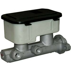 131 66031 Centric Brake Master Cylinder New For Chevy Express Van Ram Truck