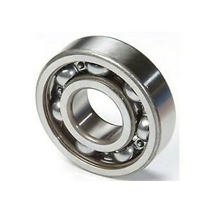 Timken 207 Bearing For 92 2008 Gmc Yukon