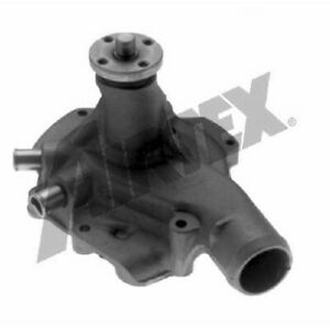 Aw926 Airtex Water Pump New For Olds Ninety Eight Cutlass Oldsmobile Supreme 98
