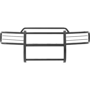 3044 Aries Grille Guard New For Ford Ranger 1998 2000