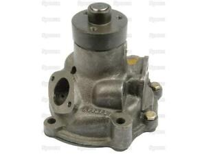 Long Tractor Tx10252 Water Pump 183219m91 445 445dt 445sd 460 460dt 460sd