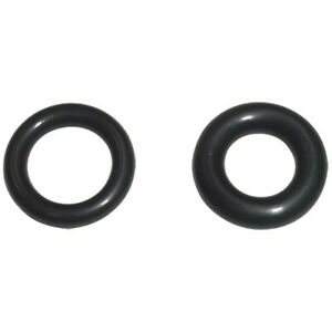 Isk38 Bostech Fuel Injector Repair Kit Gas Front Or Rear New For Chevy Avalanche