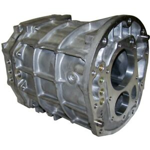 5252034 Transmission Case New For Jeep Grand Cherokee Wrangler Comanche Wagoneer