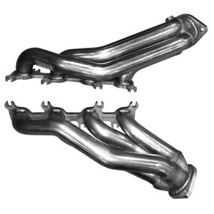 11401400 Kooks Headers Set Of 2 New For Ford Mustang 2011 2014 Pair