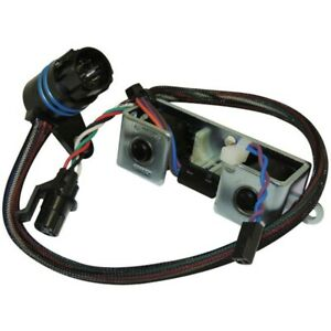52118500 Automatic Transmission Solenoid New For Ram Truck Dodge 1500 Jeep 2500