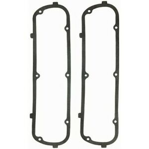 Vs13264r Felpro Valve Cover Gaskets Set New For Ltd Mustang Pickup Ford Town Car