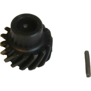 85833 Msd Distributor Gear New For Country Custom Econoline Van E150 E200 E250