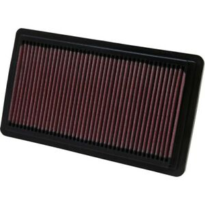 33 2279 K N Air Filter New For Mazda Cx 7 2007 2012