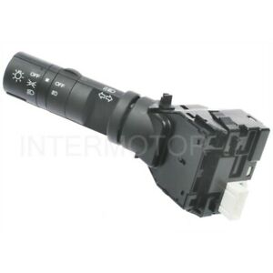 Cbs 1668 Combination Switch New For Nissan Altima Pathfinder Frontier Xterra