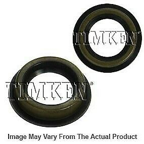 7399s Timken Transmission Seal New For Chevy Falcon Ford Mustang Camaro Corvette