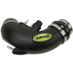 450 932 Airaid Intake Tube New For Ford Mustang 2015 2017