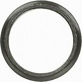 61016 Felpro Exhaust Flange Gasket Front Or Rear New For Chevy Toyota Camry Rav4