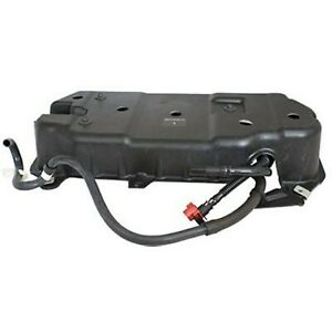 Cx2395 Motorcraft Vapor Canister New Coupe For Ford Mustang 2011 2014