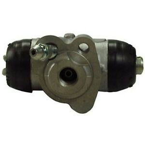 135 44001 Centric Wheel Cylinder Rear Driver Left Side New For Chevy Lh Hand