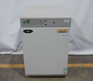 Nuaire Autoflow Ir Direct Heat Co2 Incubator Nu 5500