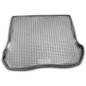 74 21 11003 Westin Cargo Mat New For Jeep Grand Cherokee 2005 2010