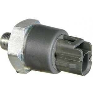 E1805a Ac Delco Oil Pressure Switch New For Chevy 4 Runner Truck Toyota Camry Tc
