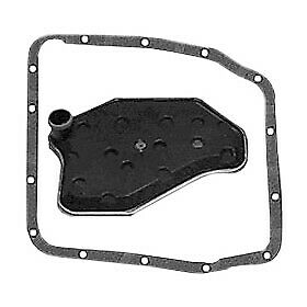 Tf110 Hastings Automatic Transmission Filter New For E150 Van E250 E350 Truck