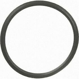 35445 Felpro Thermostat Gasket New For Chevy 4 Runner Toyota Camry Tacoma Altima