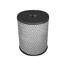 Lf314 Hastings Oil Filter New For Country Courier Truck F250 F350 Ford F 250 F1