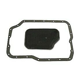 Tf160 Hastings Automatic Transmission Filter New For Ford Focus Mazda Protege 3
